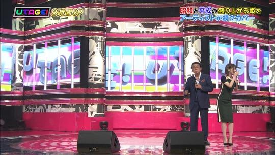 UTAGE3時間スペシャル_渡辺麻友61