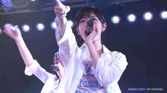 渡辺麻友_生誕祭49