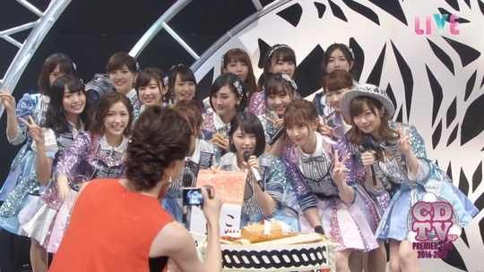 CDTV2017渡辺麻友12