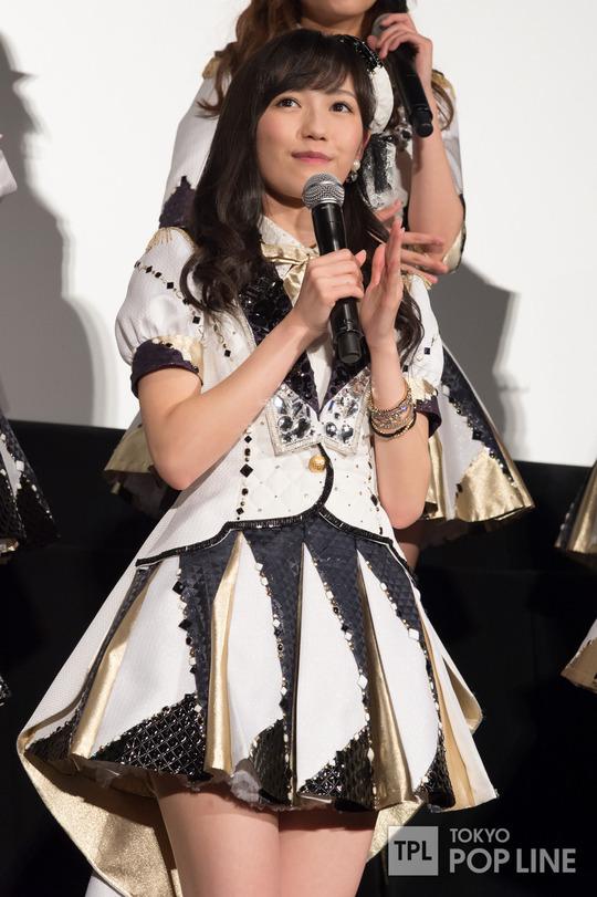 ドキュメンタリーオブAKB48_5