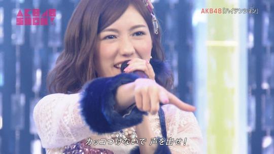 111948SHOW渡辺麻友16