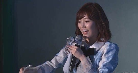 ステージファイター公演_渡辺麻友71