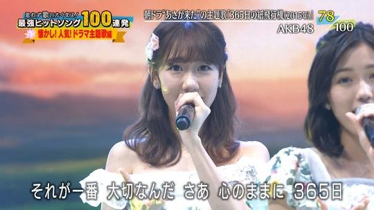 テレ東音楽祭_渡辺麻友21