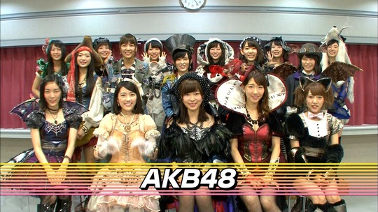 CDTV_渡辺麻友4