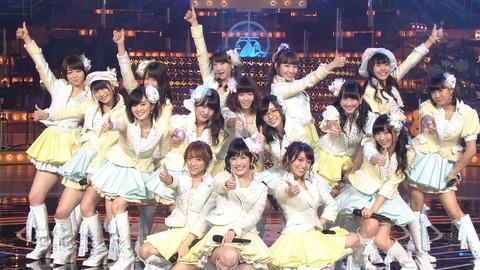 レコード大賞AKB48_8