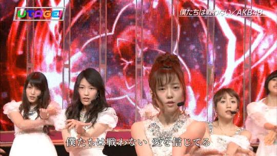 UTAGE!0526_渡辺麻友27