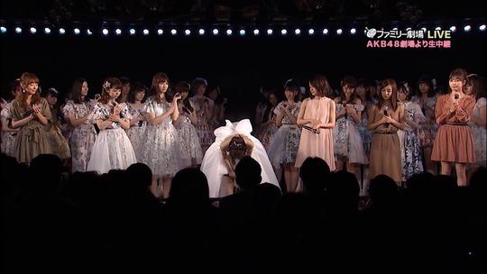 高橋みなみ卒業公演_渡辺麻友97