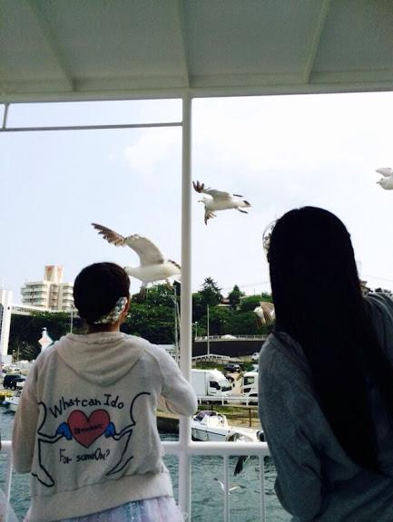 平田写真館6