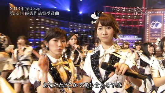 レコード大賞2014_41