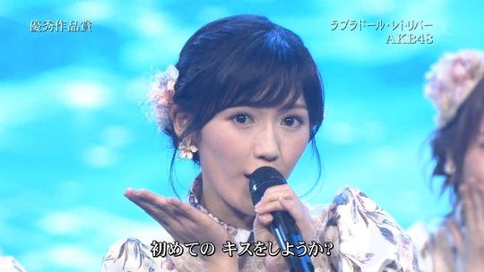 レコード大賞2014_126