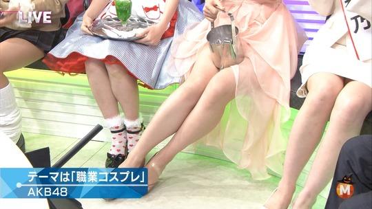 Mステ_渡辺麻友40