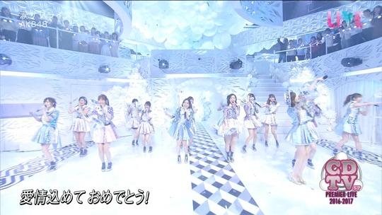 CDTV2017渡辺麻友39