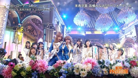 FNS歌謡祭2016_渡辺麻友24