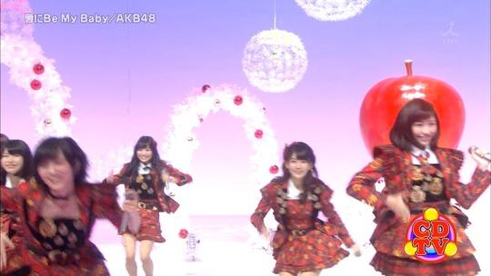 CDTV渡辺麻友_12