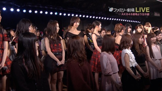AKB48劇場10周年特別記念公演71