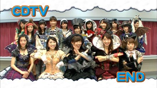 CDTV_渡辺麻友32