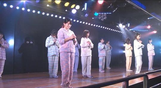 劇場公演_0108渡辺麻友55