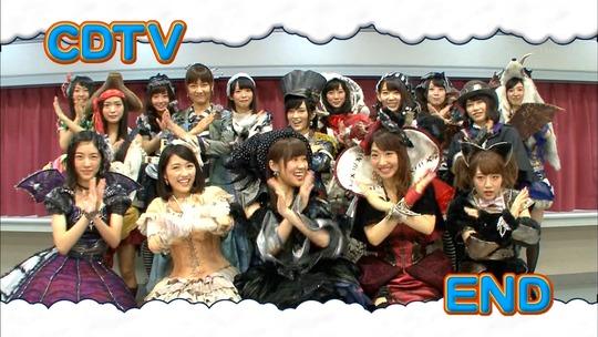 CDTV_渡辺麻友33