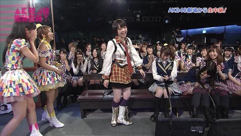 akbshow渡辺麻友14