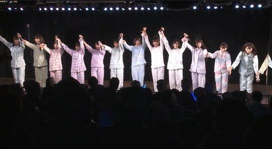 劇場公演_0108渡辺麻友59