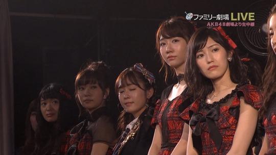 AKB48劇場10周年特別記念公演70