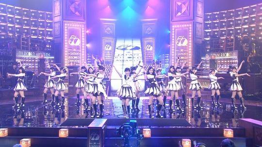 レコード大賞2014_23