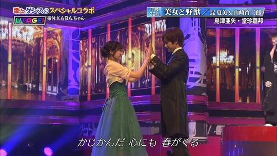 UTAGE3時間スペシャル_渡辺麻友20