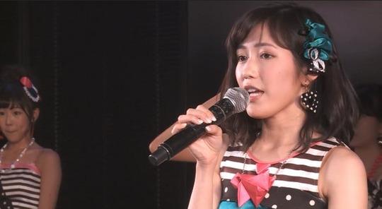 劇場公演_0108渡辺麻友10