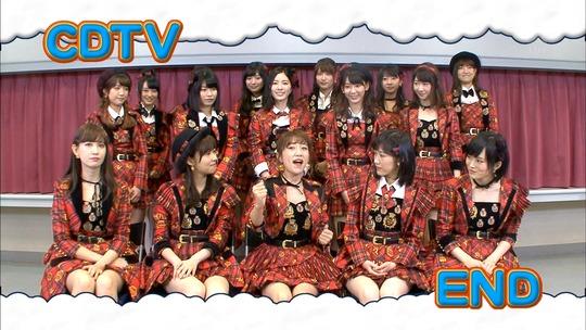 CDTV渡辺麻友_42