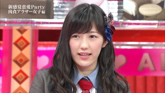 恋愛総選挙0731_61