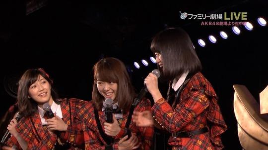 AKB48劇場10周年特別記念公演