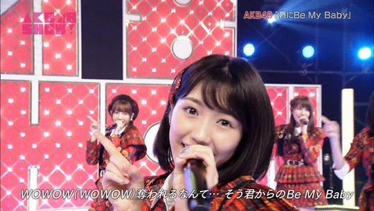 48SHOW_渡辺麻友15