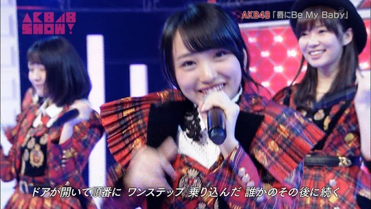 48SHOW_渡辺麻友13