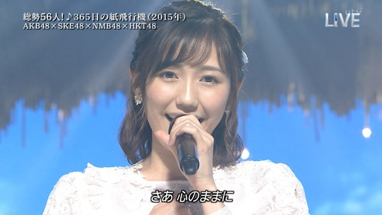 THEMUSICDAY_渡辺麻友9
