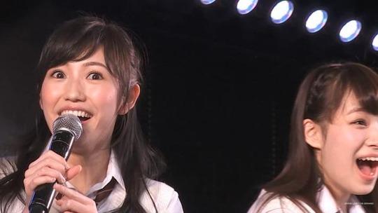 1213_劇場pmXOECMAAYNxi