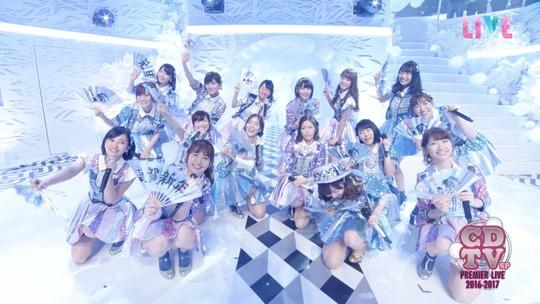 CDTV2017渡辺麻友44