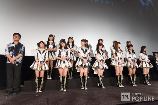 ドキュメンタリーオブAKB48_1