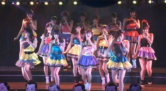 劇場公演_0108渡辺麻友2