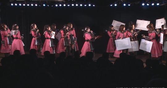 ステージファイター公演_渡辺麻友32