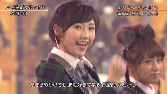 FNS歌謡祭_14