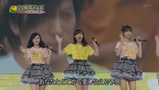 24時間テレビ渡辺麻友_37