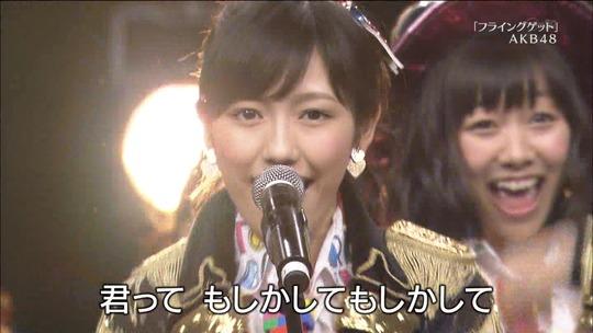 テレビ東京音楽祭_渡辺麻友59