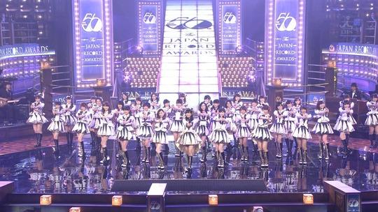 レコード大賞2014_48