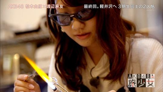 AKB48旅少女_11100022