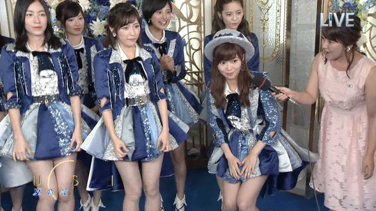 THEMUSICDAY_渡辺麻友16