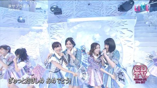CDTV2017渡辺麻友42