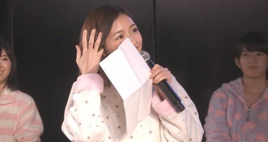 柏木由紀生誕祭_渡辺麻友106