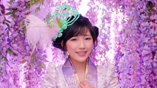_ AKB48[公式] - YouTube (1080p)_2016212202847