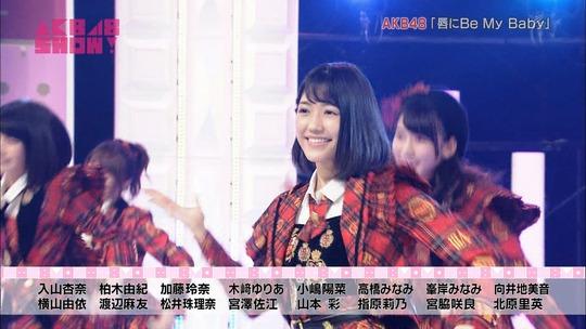 48SHOW_渡辺麻友5