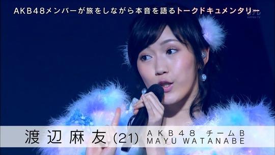 AKB48旅少女_55430553